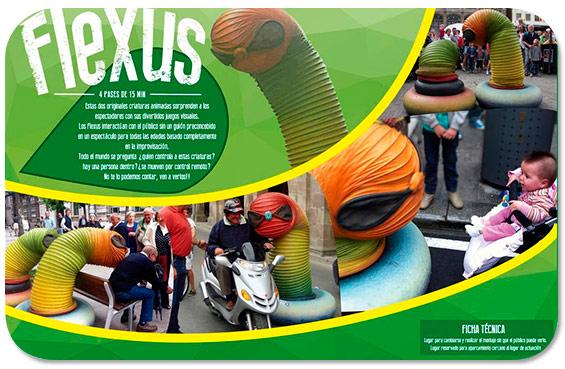 Bannerpasacalles-Flexus