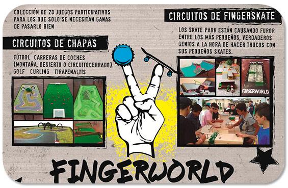 Bannerpasacalles-finger