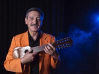 Fernando-Arribas