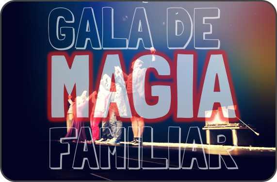 gala de magia 7
