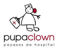 pupaclown