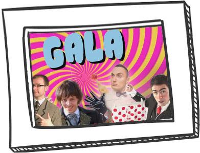1-Gala