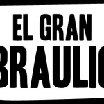 EL GRAN BRAULIO LOGO