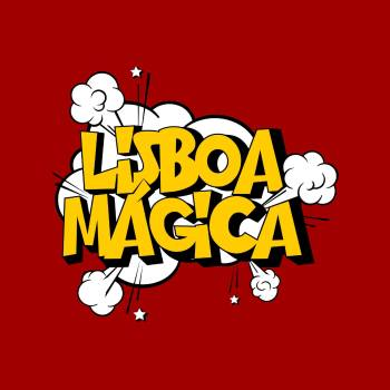lisboa magico 2018 1
