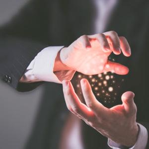 mago-para-fiestas-Adrian-Conde-Ciencia